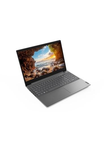 """Lenovo Lenovo V15 82C500R0TX i3-1005G1 8GB 256SSD MX330 15.6"""" FullHD FreeDOS Taşınabilir Bilgisayar Renkli"""